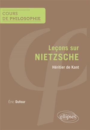 dufour_lecons_sur_nietzsche.jpg