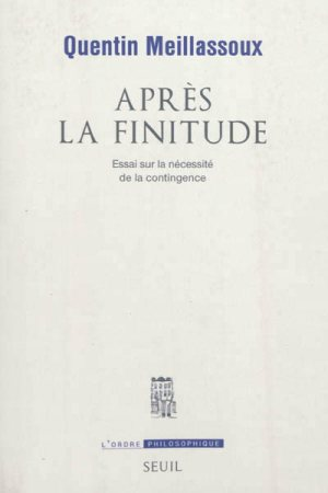 meillassoux_apres_la_finitude.jpg
