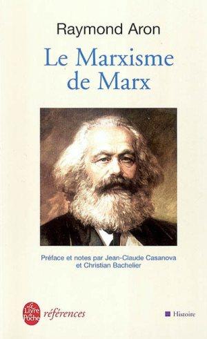 aron_marxisme_de_marx.jpg