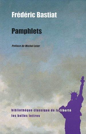 bastiat_pamphlets-2.jpg