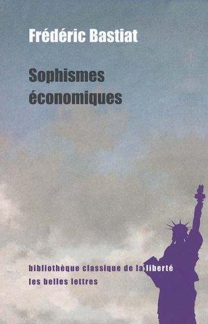 bastiat_sophismes_economiques.jpg