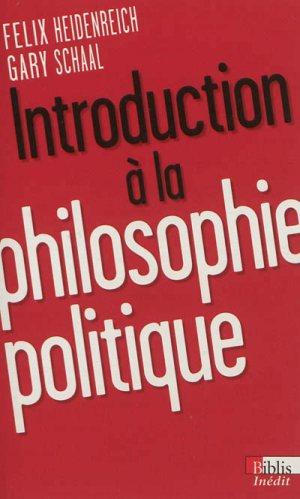 heidenreich_introduction_a_la_philosophie_politique.jpg