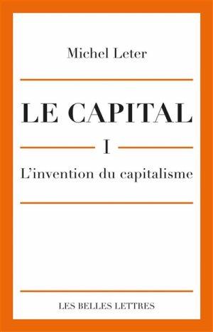 leter_l_invention_du_capitalisme.jpg