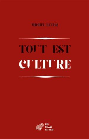 leter_tout_est_culture.jpg