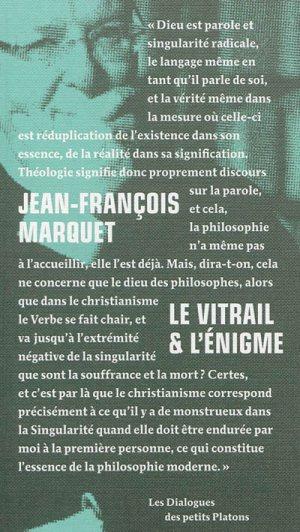 marquet_le_vitrail_et_l_enigme.jpg