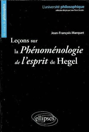 marquet_lecons_sur_la_phenomenologie_de_l_esprit_de_hegel.jpg