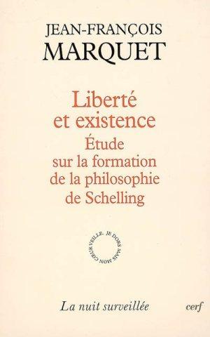 marquet_liberte_et_existence.jpg