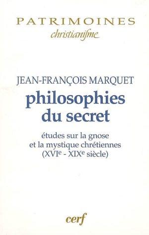 marquet_philosophies_du_secret.jpg