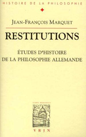 marquet_restitutions.jpg