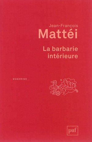 mattei_la_barbarie_interieure.jpg