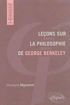 degremont_lecons_sur_berkeley.jpg