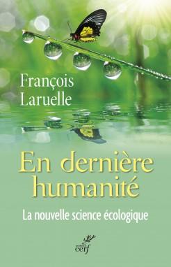 laruelle_en_derniere_humanite-2.jpg