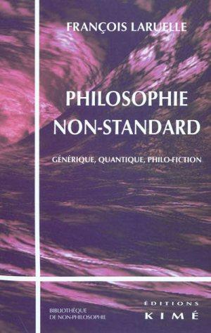 laruelle_philosophie_non_standard.jpg