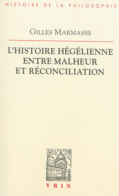 marmasse_histoire_hegelienne.jpg