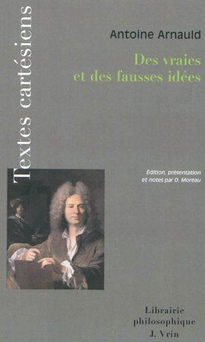 arnauld_des_vraies_et_fausses_idees.jpg