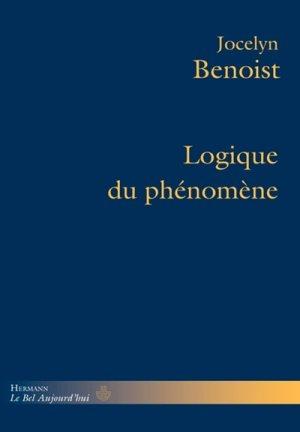 benoist_logique_du_phenomene.jpg