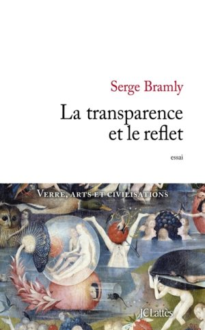 bramly_la_transparence_et_le_reflet.jpg