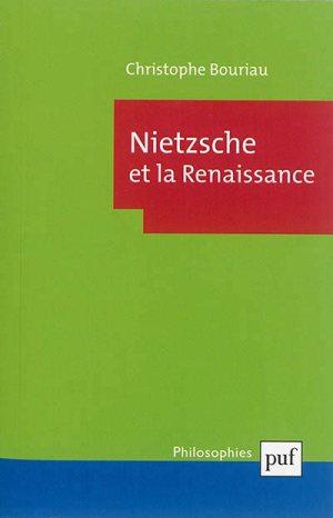 bouriau_nietzsche_et_la_renaissance.jpg