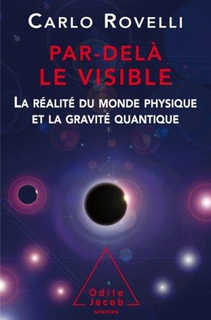 rovelli_par_dela_le_visible.jpg