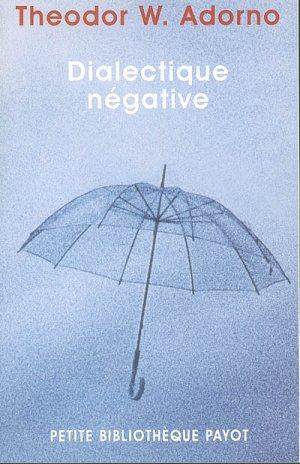 adorno_dialectique_negative.jpg