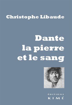 libaude_dante_la_pierre_et_le_sang.jpg