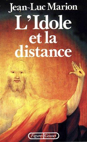 marion_l_idole_et_la_distance.jpg