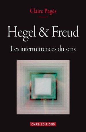 pages_hegel_et_freud.jpg