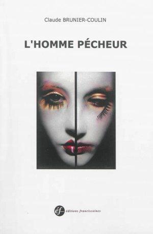 claude_brunier_coulin_l_homme_pecheur.jpg