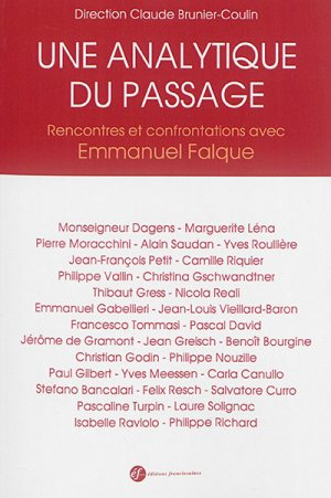 falque_analytique_passage.jpg