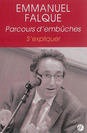 falque_parcours_d_embuche.jpg