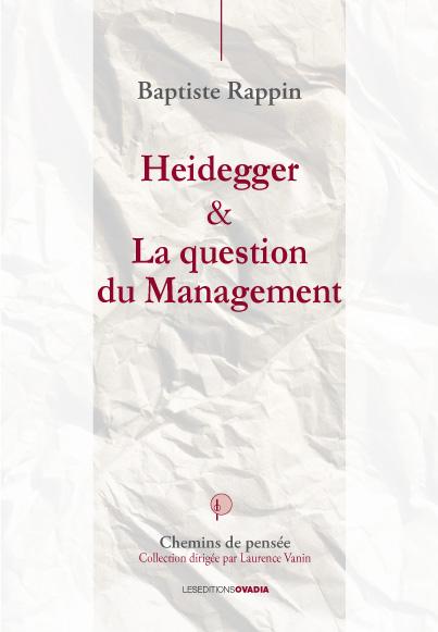 rappin_heidegger_et_la_question_du_management.jpg
