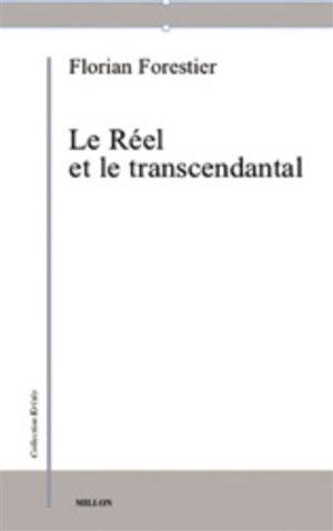 forestier_le_reel_et_le_transcendantal.jpg