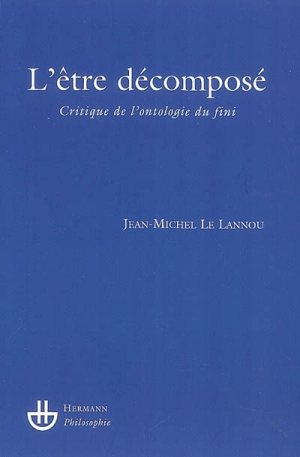 le_lannou_l_etre_decompose.jpg