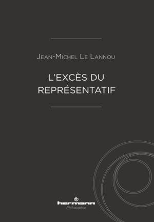le_lannou_l_exces_du_representatif.jpg