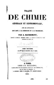 baudrimont_traite_de_chimie.jpg