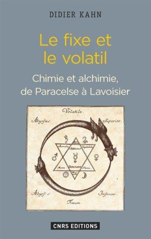 kahn_le_fixe_et_le_volatil.jpg