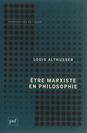 althusser_etre_marxiste_en_philosophie.jpg