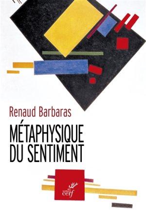 barbaras_metaphysique_du_sentiment.jpg
