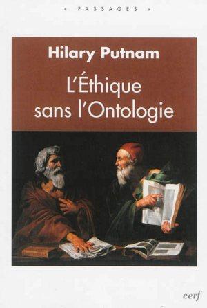 putnam_ethique_sans_ontologie.jpg