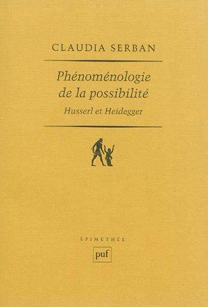 serban_phenomenologie_de_la_possibilite.jpg