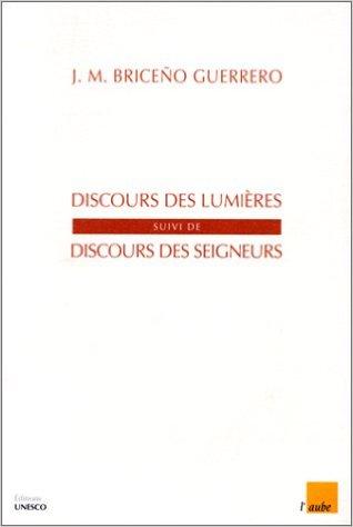guerrero_discours_des_lumieres.jpg