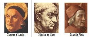 3_philosophes.jpg