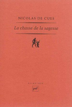cues_chasse_sagesse.jpg