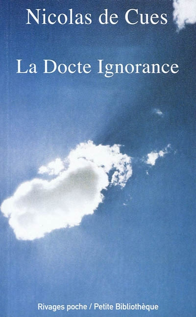 cues_docte_ignorance.jpg