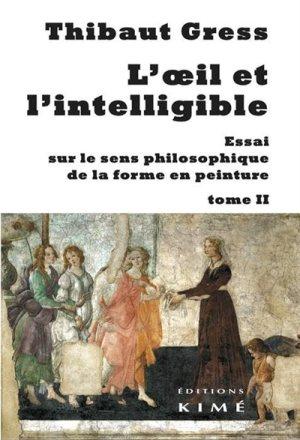 gress_l_oeil_et_l_intelligible_2.jpg