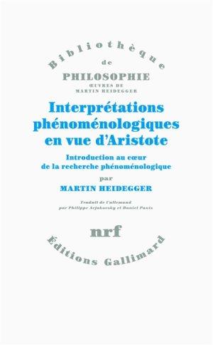 heidegger_interpretations_phenomenologies_d_aristote.jpg
