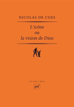 nicolas_de_cues_icone.jpg