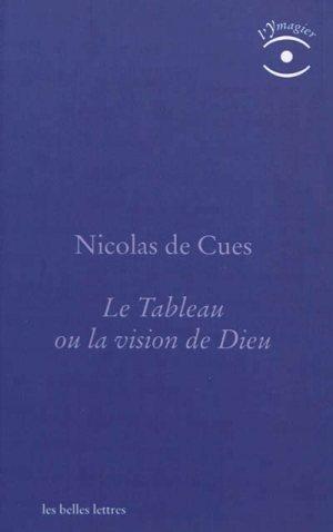nicolas_de_cues_tableau_vision_de_dieu.jpg