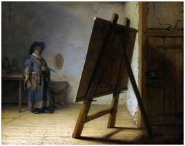 rembrandt_peintre_dans_son_atelier.jpg