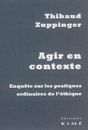 zuppinger_agir_en_contexte.jpg